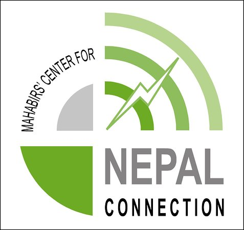 Mahabirs Nepal Connection